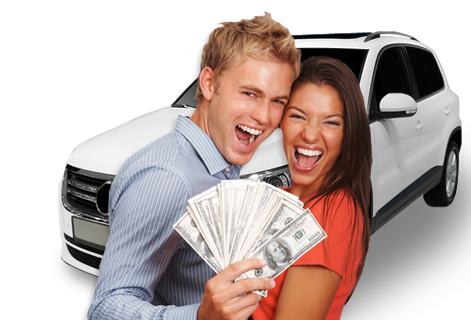 Cash For Cars, Sell A Car, Junk A Car, Auto Buyers