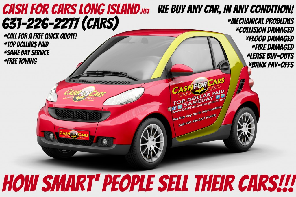 Junk Cars For Cash Nj >> Sell Bank Financed Car - NY, NJ or CT - Cash For Cars | Sell My Car | Junk Car Removals | 631 ...