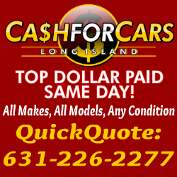 Sell My Car, Junk My car, Auto Buyer