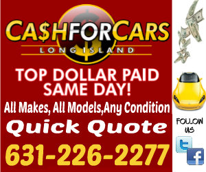 looking for we buy any car we will buy any car today top dollar 631 226 2277 cash for. Black Bedroom Furniture Sets. Home Design Ideas