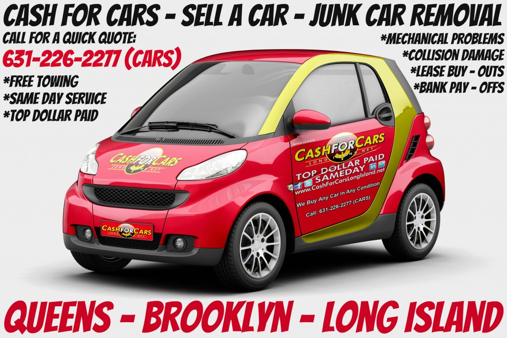 sell my van for cash cash for cars sell my car junk my car 631 226 2277. Black Bedroom Furniture Sets. Home Design Ideas
