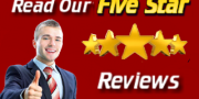 Read Our Five Star Cash For Cars Reviews