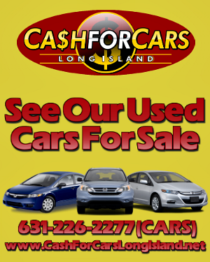 where can i sell a car junk scrap a car near me 631 226 2277 cash for cars sell my car. Black Bedroom Furniture Sets. Home Design Ideas